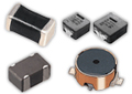 Inductors, EMC, RF Protection and Filters